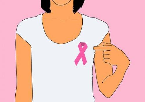 Travail de nuit & cancer du sein