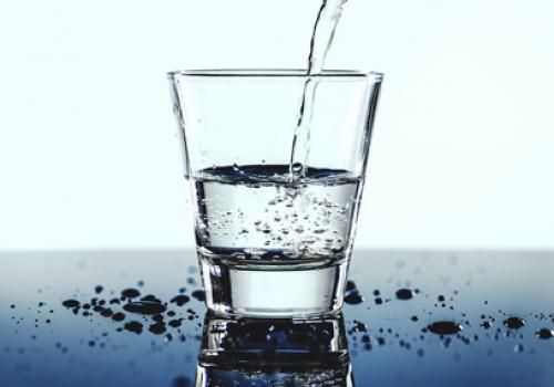Hydratez-vous !