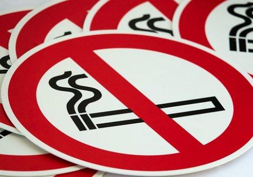 Garder la forme sans tabac